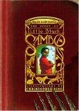 The Story of Little Black Sambo by Helen Bannerman