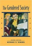 the-gendered-society