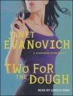 One for the Money / Two for the Dough (Stephanie Plum, #1-2)