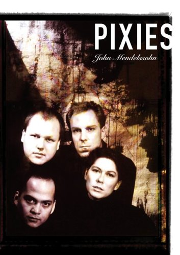 the-pixies-and-frank-black
