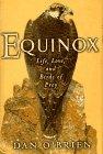 Equinox: Life, Love, and Birds of Prey