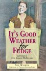 It's Good Weather for Fudge: Conversing with Carson McCullers