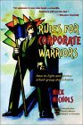 Rules for Corporate Warriors by Nick  Nichols