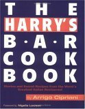 the-harry-s-bar-cookbook