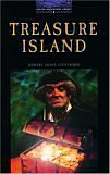 Treasure Island (Oxford Bookworms, Level 4)