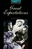 Great Expectations by Clare West