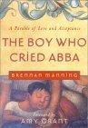 Boy Who Cried Abba