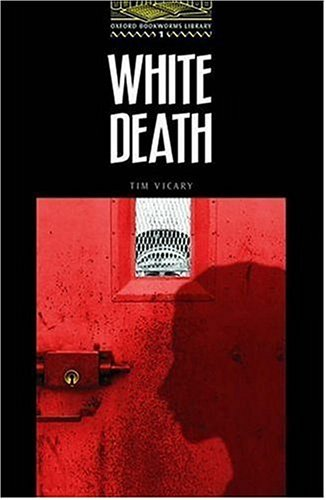 WHITE DEATH TIM VICARY EBOOK DOWNLOAD