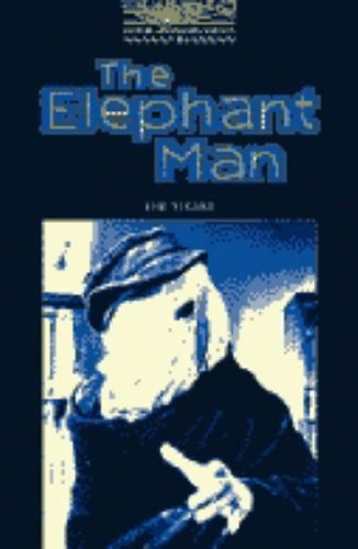 the elephant man film review essay John hurt's makeup-submerged performance as the disfigured john merrick in the elephant man (1980) was nominated as best actor that.