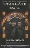 Siren Song (Stargate SG-1, #6)
