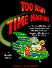 Too Many Time Machines