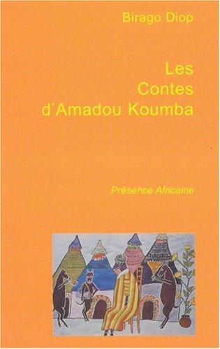 les-contes-d-amadou-koumba