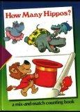 How Many Hippos?
