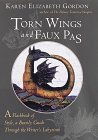 torn-wings-and-faux-pas-a-flashbook-of-style-a-beastly-guide-through-the-writer-s-labyrinth