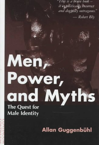 Men, Power and Myths