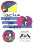 Fibonacci Ratios with Pattern Recognition