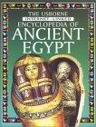 the-usborne-internet-linked-encyclopedia-of-ancient-egypt-history-encyclopedias
