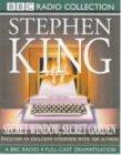 Secret Window, Secret Garden by Stephen King