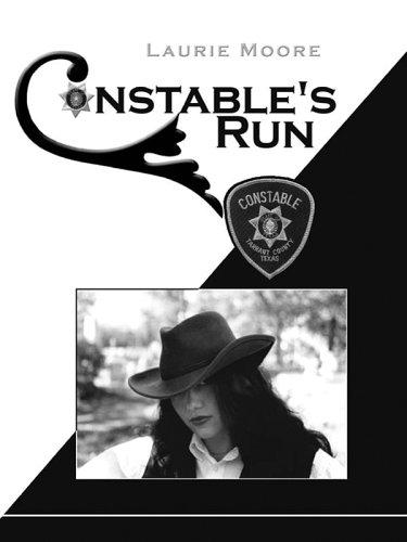 Constables Run(Constable 1)