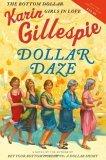 Dollar Daze: The Bottom Dollar Girls in Love (Bottom Dollar Girls #3)