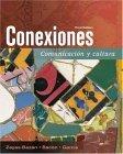 Conexiones: Comunicacin y Cultura
