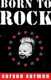 born-to-rock