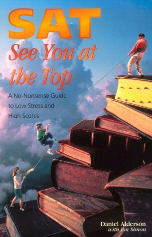Sat See You at the Top: See You at the Top