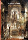 Discoveries: Gustave Moreau