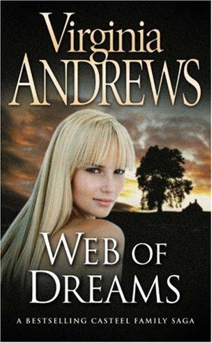 Web of Dreams by V.C. Andrews