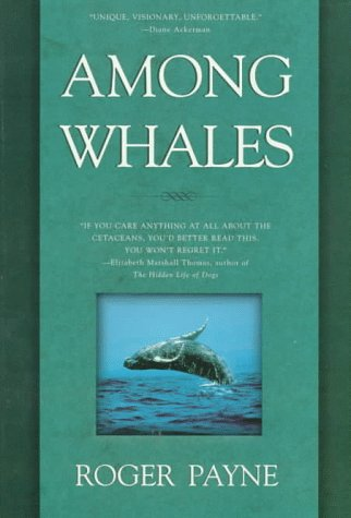 among-whales