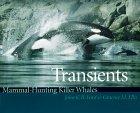 Transients by John K.B. Ford