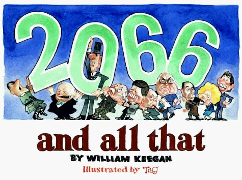 2066 and All That