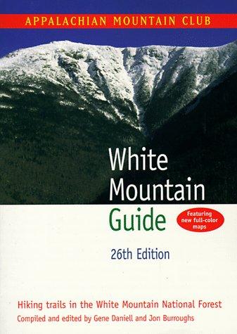 White Mountain Guide
