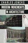 Modern Movements in Architecture (Penguin Art & Architecture)
