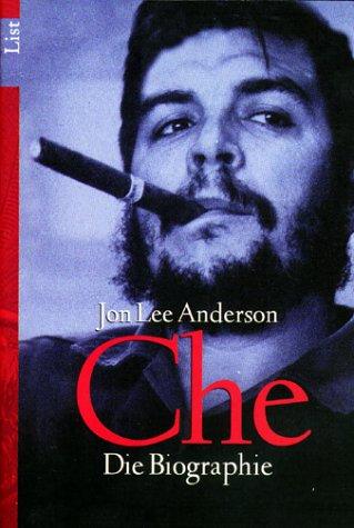 che-die-biographie