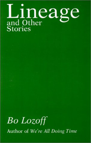 Lineage and Other Stories