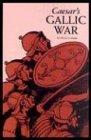 Caesar's Gallic War