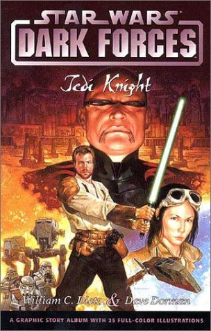 star-wars-dark-forces-jedi-knight
