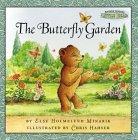 the-butterfly-garden-maurice-sendak-s-little-bear