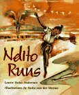 Ndito Runs