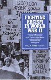 Fighting Racism in World War II: From the Pages of the Militant