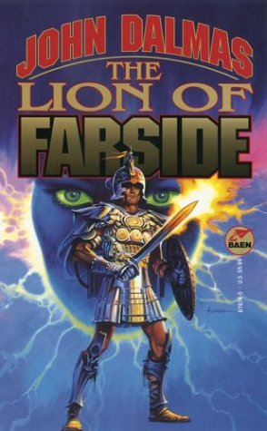 The Lion of Farside
