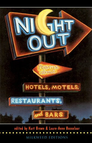 Night Out by Kurt Brown