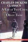 A Tale of Two Cities and Oliver Twist