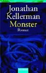 Monster (Alex Delaware, #13)