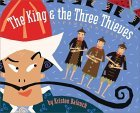 The King and the Three Thieves