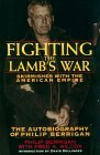 Fighting the Lamb's War: Skirmishes with the American Empire