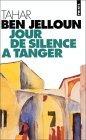 Jour de Silence Tanger