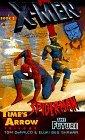 X-Men and Spiderman 3: The Future
