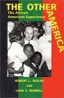 The Other America: The African American Experience